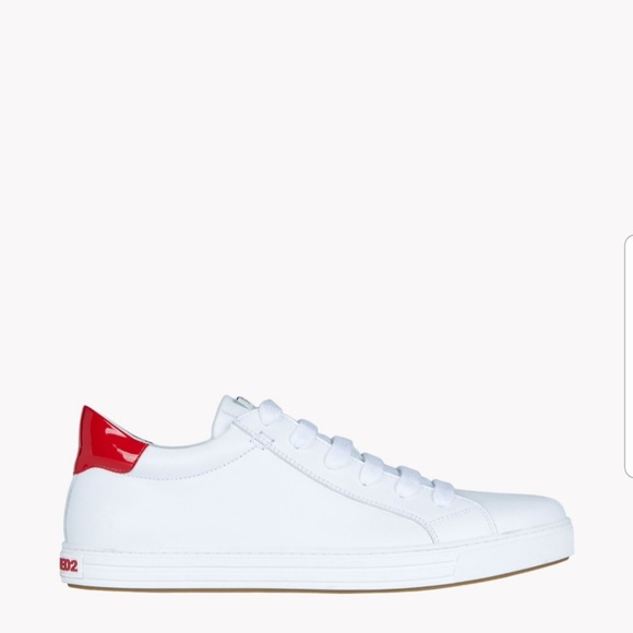 DSQUARED Shoes | Dsquared2 Low Tops
